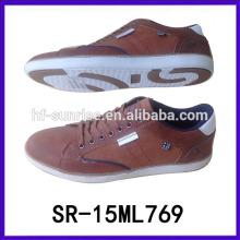 Ботинок платья ботинок платья конструкции спортов способа самый последний идущий