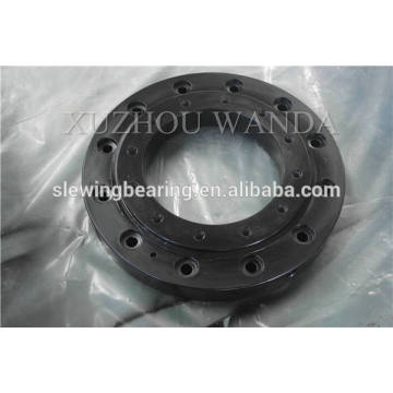 slewing equipment used gear ring bearing