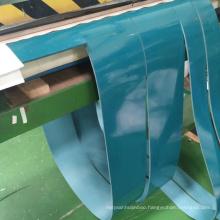 ISO Standard PU/PVC Conveyor Belt Running Treadmill Belt for Fitness