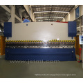 Psh Series CNC Press Brake, Boxes Bending Machine