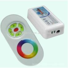 высокое качество LED общий анод общим катодом контроллер