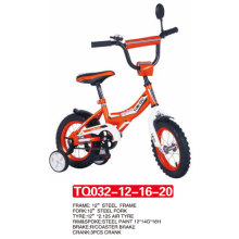 Newest Arrival of Kids Bicycle/Baby Bicycle 12""