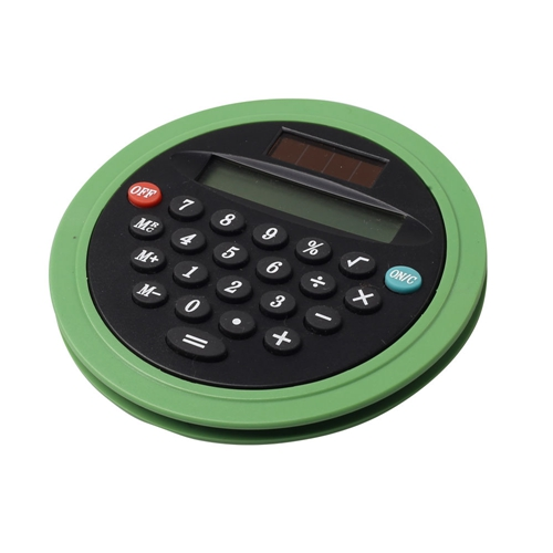 hy-2071a 500 PROMOTION CALCULATOR (5)