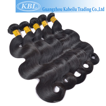 Top quality Peruvian natural wave virgin Toyokalon braiding hair,full cuticle hair extensions clip-in Top quality Peruvian natural wave virgin Toyokalon braiding hair,full cuticle hair extensions clip-in