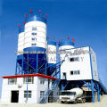 Planta de mistura de concreto HZS 90
