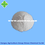 nonnutritive sweetener sucralose C12H19Cl3O8