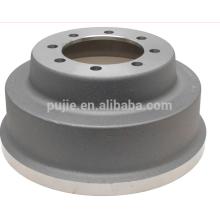 Auto Parts AIMCO Car Brake Drum 8892