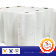 Jumbo Roll Form Outer Wrap Tape Wholesale