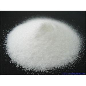 High Performance for Xylitol Sweetener Acesulfame-K export to Nicaragua Manufacturer