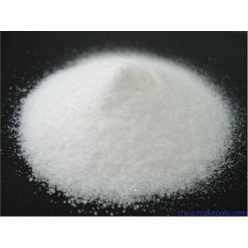 ODM for Xylitol Sweetener Acesulfame-K supply to Senegal Manufacturer