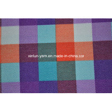 Polsterstoff Stoff Sofa Textilien Tapeten Stoff Wohnkultur Interieur