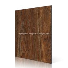 Revestimiento interior de madera Paneles de encofrado de construcción