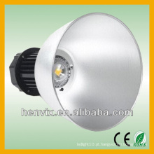 Energy Saving superbright levou alta Bay Light