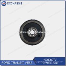 Véritable Transit VE83 Flywheel 1005060TV