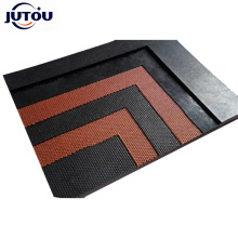 Hot Sales Factory Price Rubber Conveyor Belt For Sand/Mine/Stone Crusher/Coal