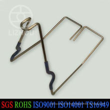 Wire Formings Steel Spring