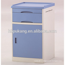 D-11 CE certification compact structure bed side locker