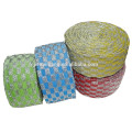 JML BL1310 cleaning products for household semi-finished scourer sponge material on rolls