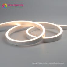 Лучший Открытый Водонепроницаемый 5050 24V LED Flex Неон