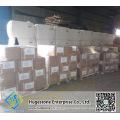 Food Sweetener Sucralose Supplier