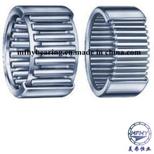 Drawn Cup Needle Roller Bearings / Drawn Cup Full Complement Needle Roller Bearing