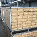 decorative aluminum fence panel 4x4 welded wire mesh factory design