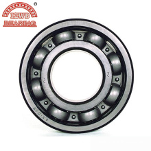 ISO Certificated Self-Aligning Ball Bearing with High Quality (2205)