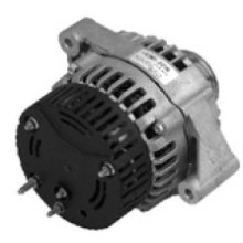 Lada 5102, 3771-10, 3202, alternatore 3771000
