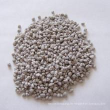 Niedriger Preis Grau Granuläres Kalzium Superphosphat für Landwirtschaft Ssp