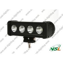 9 ~ 45V 40W CREE LED Spot trabajo luz coche camión barco minería 4WD 4X4 Ute