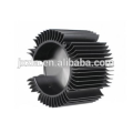 Wholesale aluminum heat sink led housing