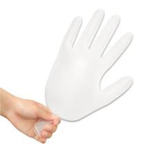 Pvc Medical Disposable Gloves