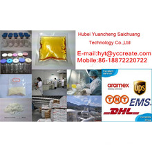 Equi-Test 450 Mg/Ml injizierbare Steroid Equi Öltest 450