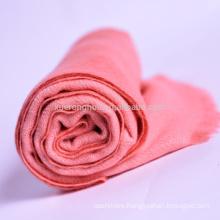 low MOQ nepal pashmina shawl