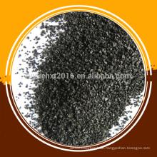8 * 30 Mesh Kohle-Granulat Aktivkohle für Wasserpflanze Behandlung