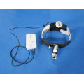 Medical Surgical LED Head Light