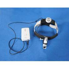 Медицинский хирургический светодиодный головной свет