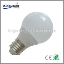 Bulbo de 10W LED, bulbo del LED E27, bulbo del LED 10W