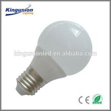 10W LED Bulb,LED Bulb E27,LED Bulb 10W