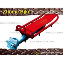 Fahrrad Teile/Fahrrad Teile/Fahrradträger, Heck-Fahrradträger, E-Bike Rack, verstellbaren Rack