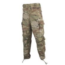 OEM High Quality Cordura Ocp Uniform Pants