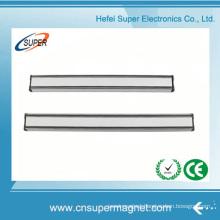"""18"""" Aluminum Magnetic Knife Tool Holder"""