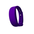 Custom High Quality Silicone Hand Sanitizer Bracelet