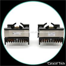 Transformador de potencia de conmutación vertical ETD59 Transformador 24V
