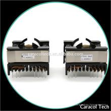 Вертикальная трансформатор переключения трансформатор 24В ETD59