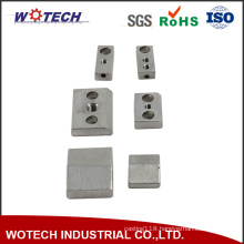 Hot Sale OEM Stainless Steel Investment Casting Bolck