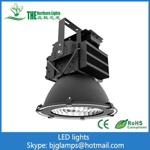 240w LED Lights of LED Projection Lighting