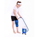 Best selling rehabilitation medical equipment knee ice machine photos pack with CE certificate