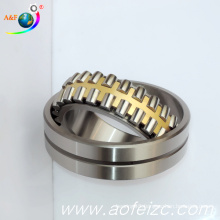 24018CA/W33 spherical roller bearing/self-aligining roller bearing4053118