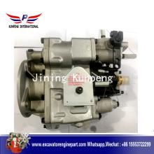 Komatsu D85 Bulldozer-Kraftstoffpumpe 3262175